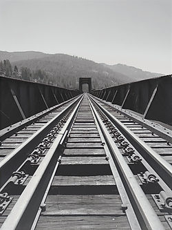 Rails_edited_edited.jpg