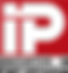 Logo social.png