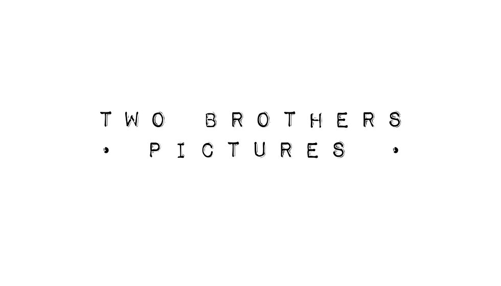 Two Brothers Pictures-1.jpg