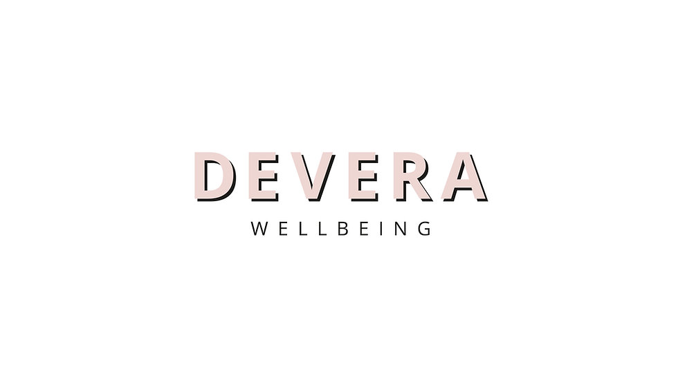 Devera Wellbeing-8.jpg