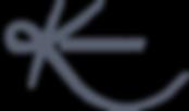 The Kateway Logo-Blue.png
