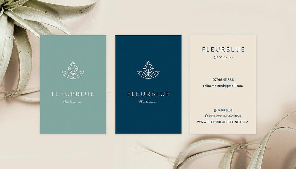 FluerBlue-7.jpg