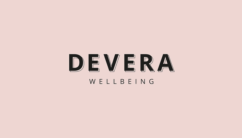 Devera Wellbeing-7.jpg