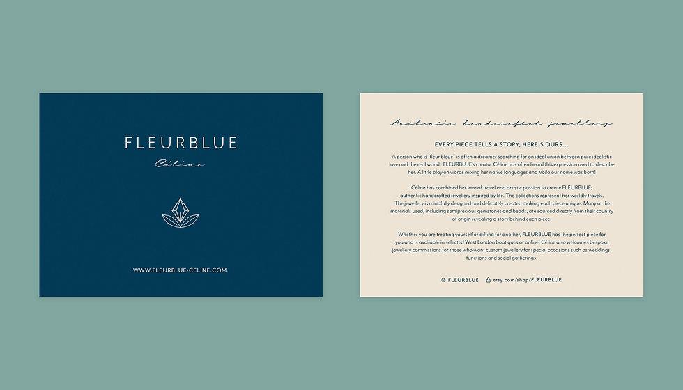 FluerBlue-3.jpg