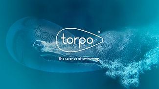 Cover-Torpo.jpg