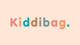 Cover-Kiddibag.jpg