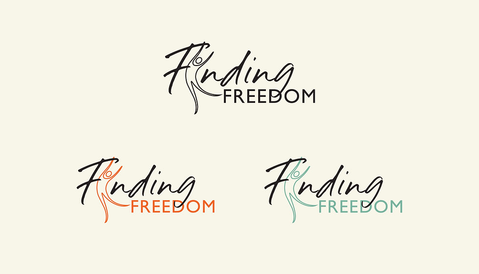 Finding Freedom-2.jpg