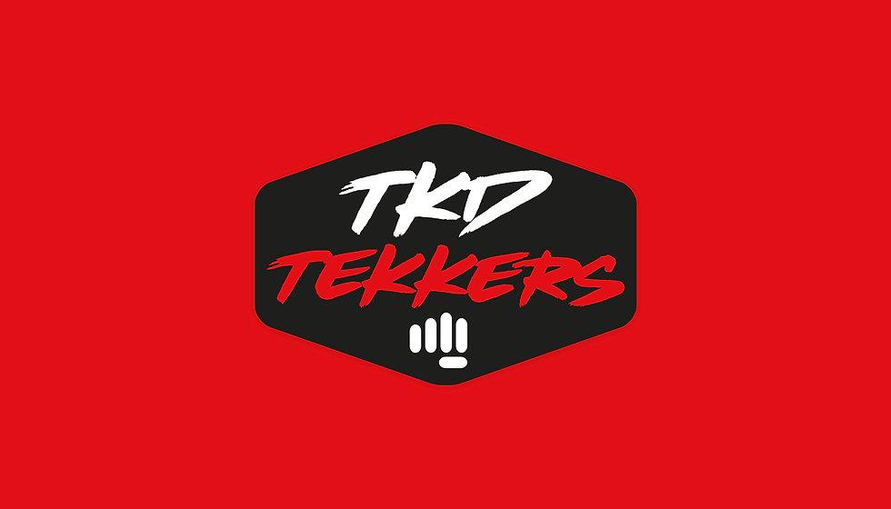 TKD Tekkers-1.jpg