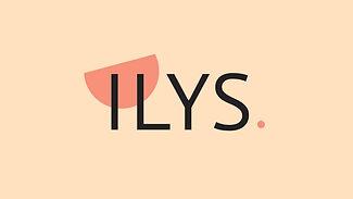 Cover-ILYS2.jpg