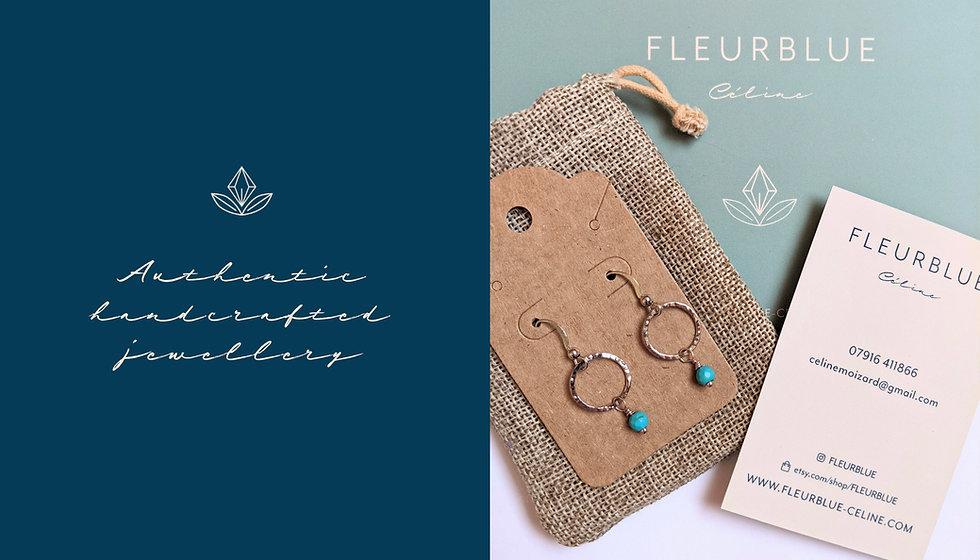 FluerBlue-8.jpg
