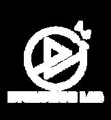Evolution lab yoga studio logo