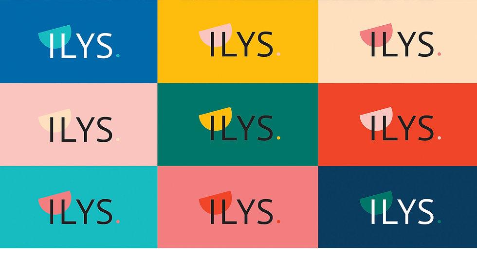 ILYS-6.jpg