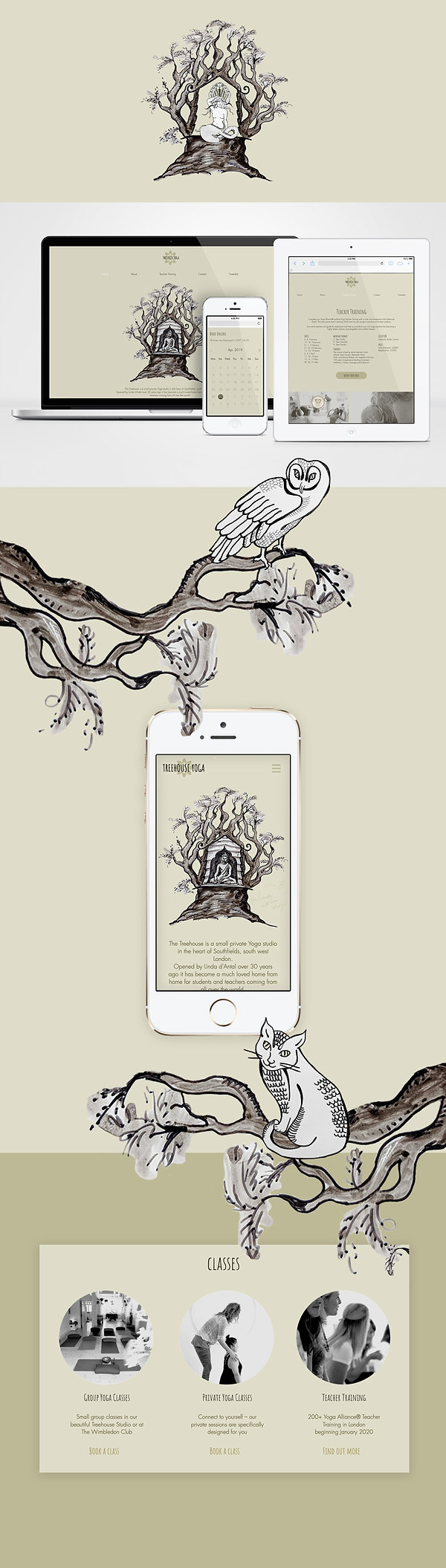 project_treehouse-yoga-studio.jpg