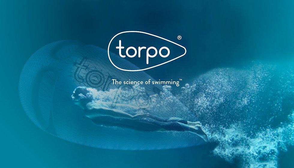 Torpo-2.jpg