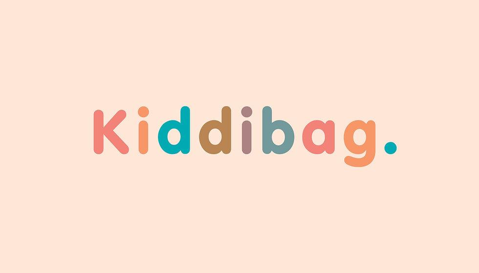 Kiddibag-1.jpg