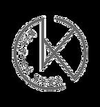Kindred yoga studio logo