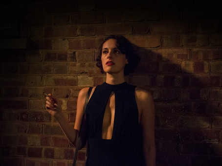 Fleabag bags six awards at the 71st Emmy awards ceremony!