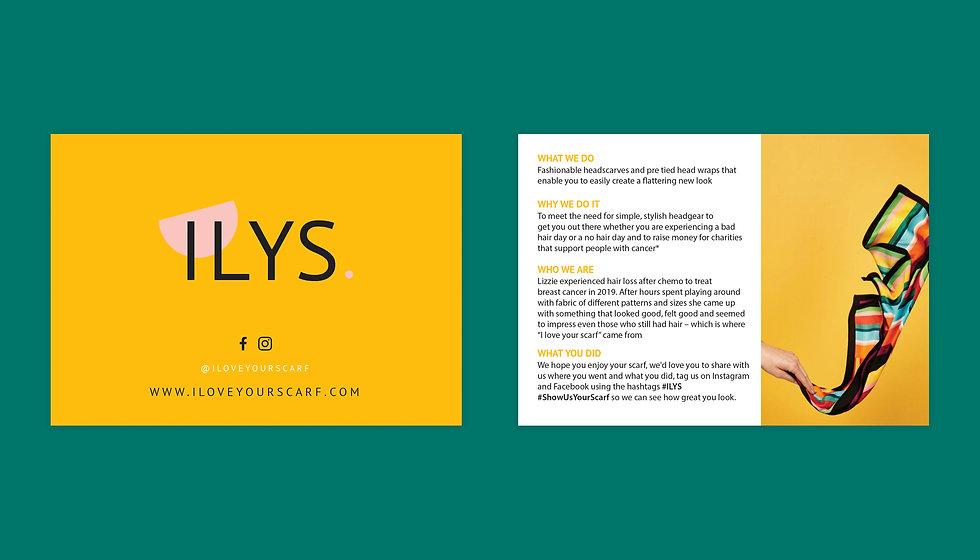 ILYS-1.jpg