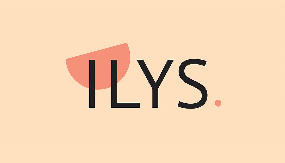 ILYS-8.jpg