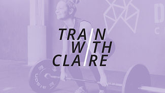 Cover-Train-with-Claire.jpg