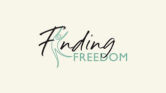 Cover-Finding Freedom2.jpg