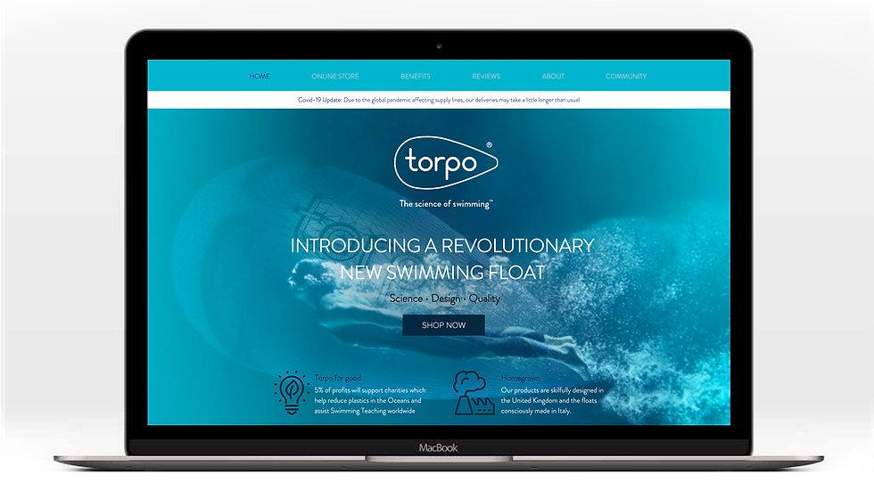 Torpo-3.jpg