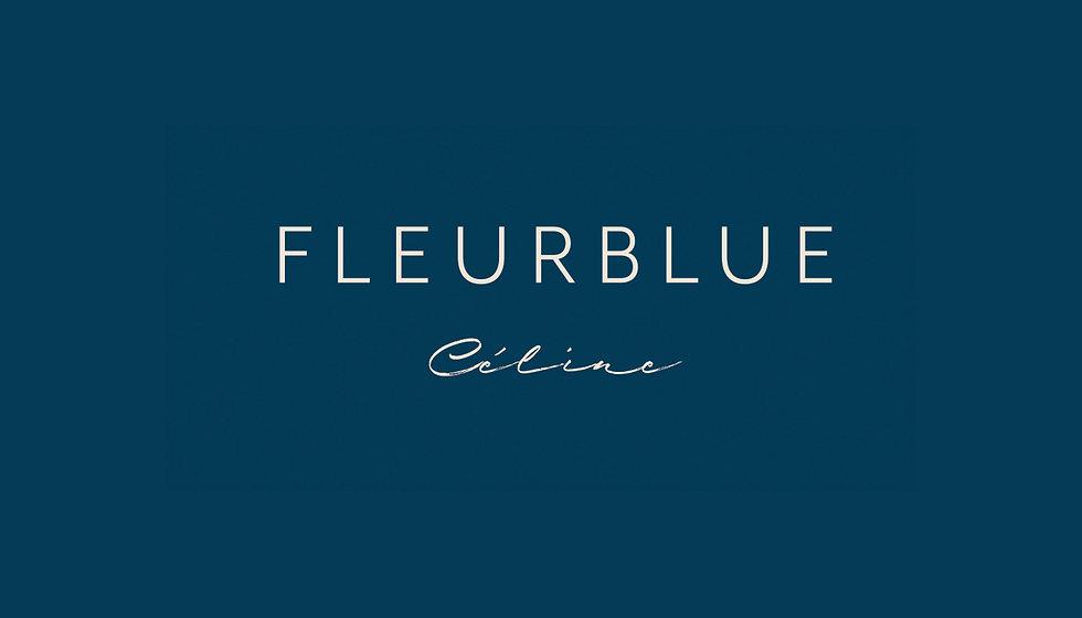 FluerBlue-1.jpg