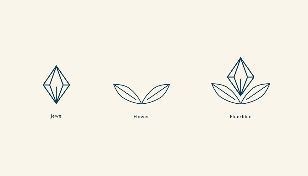 FluerBlue-2.jpg
