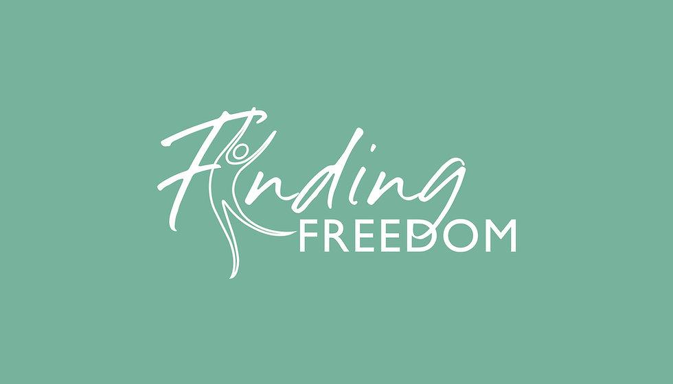 Finding Freedom-1.jpg