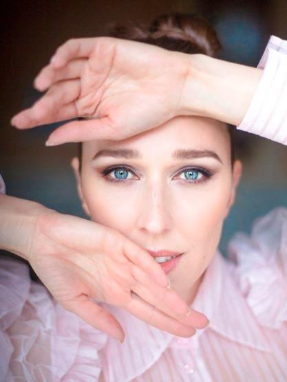 Nina Poláková: Balet je drsný a nekompromisný