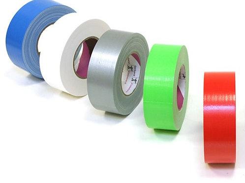 Gerband 250 (Gaffa Tape) versch. Farben