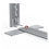 Thumbnail: PRO LightCounter LED|UP