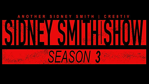 Sidney Smith Show advert.jpg