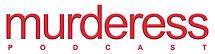 Murderess Center Logo (Website) 1.jpg