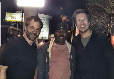 Judd and Pete _ The Comedy Store.jpg
