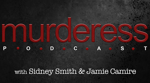 Murderess%2520Podcast%2520Art%25203_edit