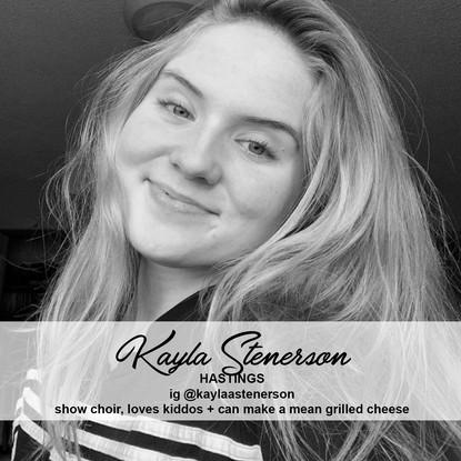 Stenerson, Kayla.jpg
