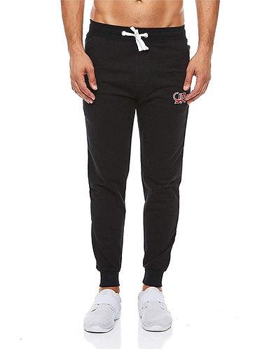Men's Cotton Sports Pants