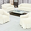 Thumbnail: 4-Piece Sofa Stretchable Cover Set 7 seater (3211) Free Size