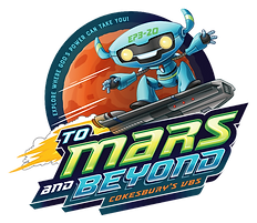 mars-and-beyond-logo-primary.png