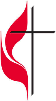 Logo_of_the_United_Methodist_Church.svg.png