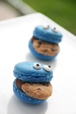 CookieMonsters1.jpg