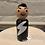 Thumbnail: David Rose Sweater Cookie Painting Kit +Lambda Legal Donation