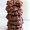 Thumbnail: No Bake Cookie Mix