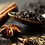 Thumbnail: All Chai'ed Up Tea Mix