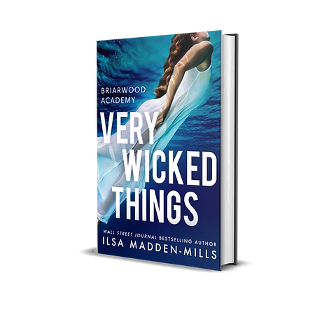 3D Cover Very Wicked Things 2019.png