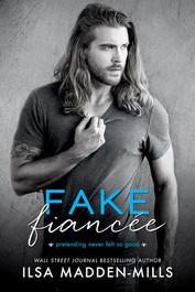 Fake Fiancee FOR WEB-2.jpg