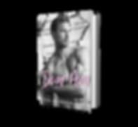 3dbookcover_Dear_Ava.png