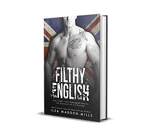 3D Cover Filthy English.png