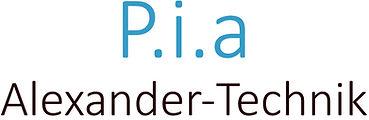 Logo Pia 2c kleiner.jpg